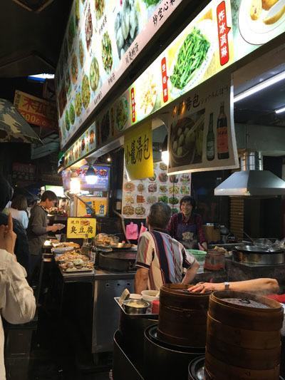 Taipei_171225_20