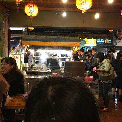 Taipei_171225_25