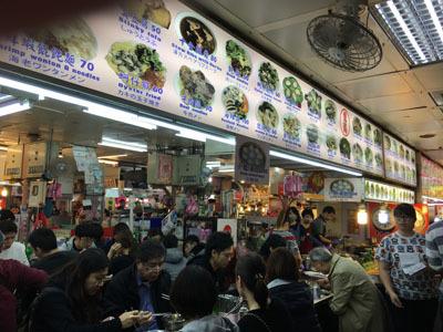Taipei_171225_26