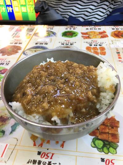 Taipei_171225_30
