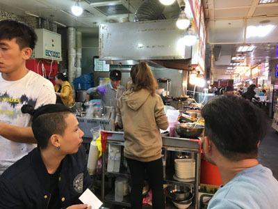 Taipei_171225_31