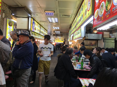 Taipei_171225_32