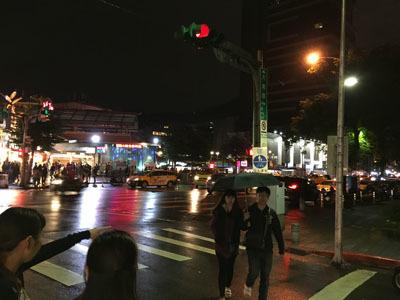 Taipei_171225_34