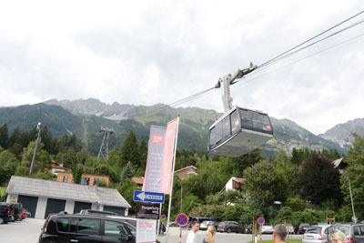 Tirol_0827_02