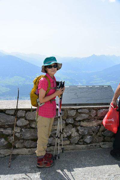 Tirol_0827_03