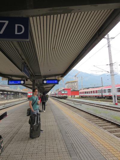 Tirol_0828_01