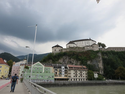 Tirol_0828_02