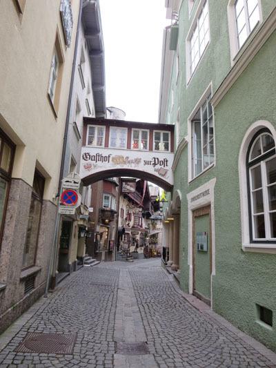 Tirol_0828_03