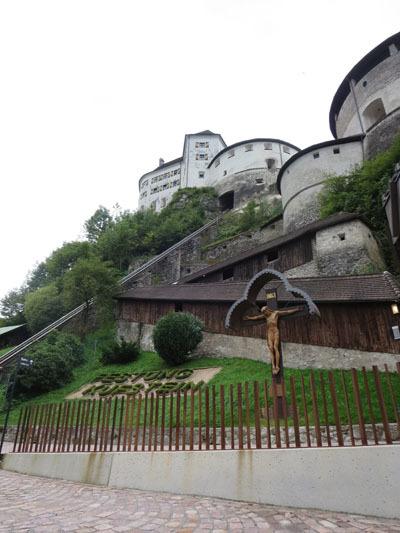 Tirol_0828_05