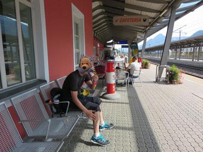 Tirol_0828_07