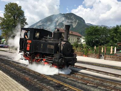 Tirol_0828_09