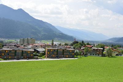 Tirol_0828_11