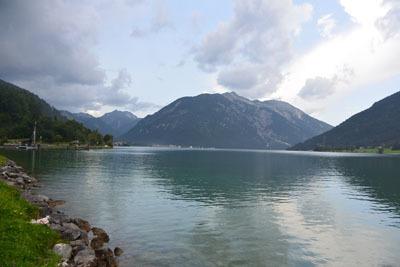Tirol_0828_13
