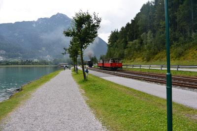 Tirol_0828_14