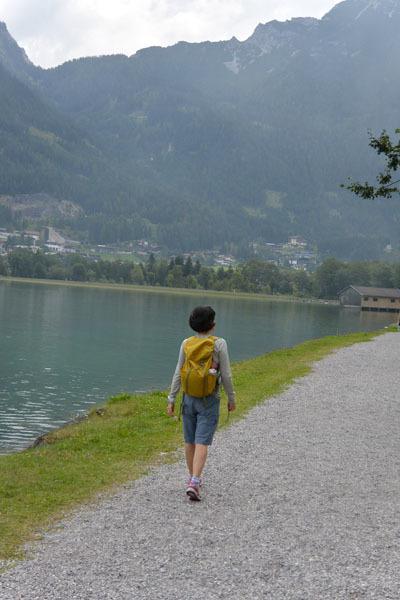 Tirol_0828_15