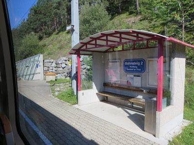 Tirol_0829_02