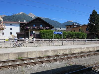 Tirol_0829_03