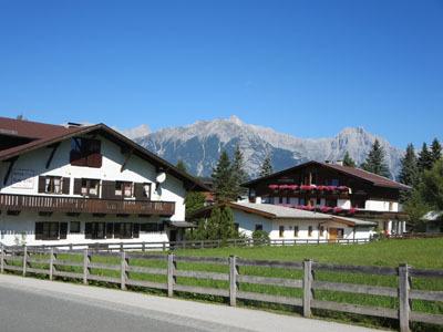 Tirol_0829_04