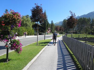 Tirol_0829_05
