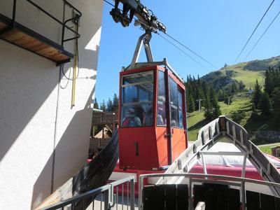 Tirol_0829_08