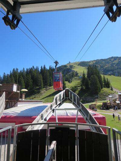 Tirol_0829_09