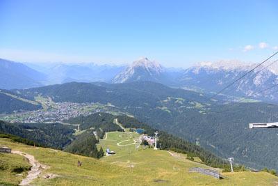 Tirol_0829_11