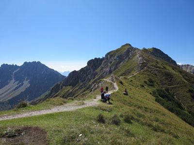 Tirol_0829_12