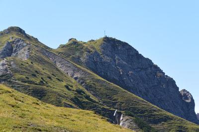 Tirol_0829_13