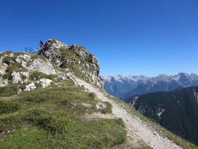 Tirol_0829_14