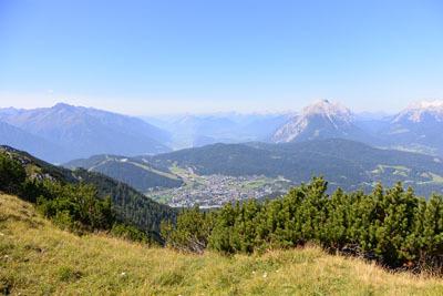 Tirol_0829_15