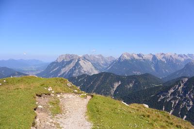 Tirol_0829_16