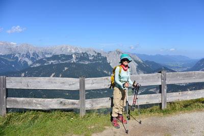 Tirol_0829_17