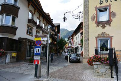 Tirol_0830_01