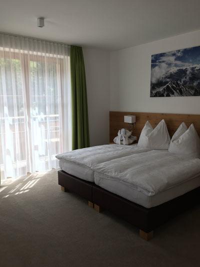 Tirol_0830_02