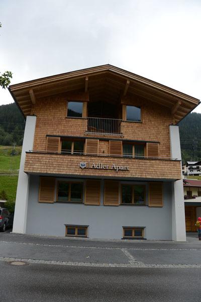 Tirol_0830_03