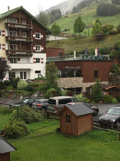 Tirol_0830_08