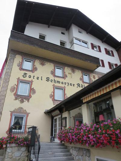 Tirol_0830_12