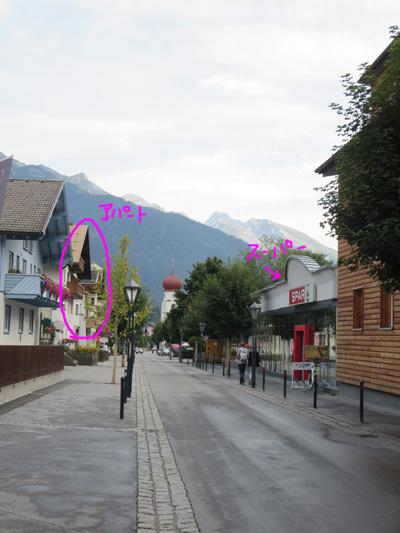 Tirol_0830_21