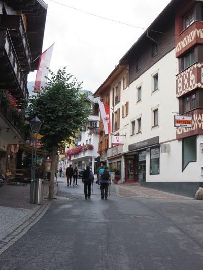 Tirol_0831_01
