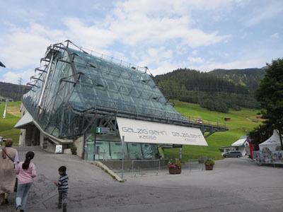 Tirol_0831_02