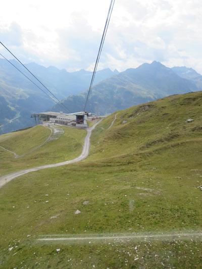Tirol_0831_04