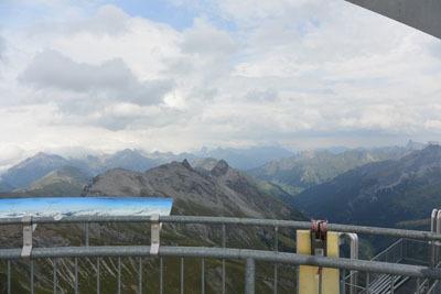 Tirol_0831_06