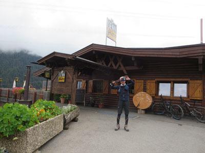Tirol_0831_09