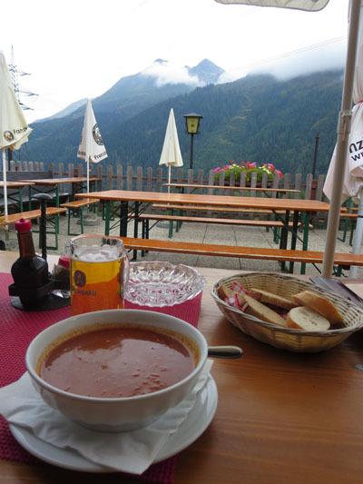 Tirol_0831_12