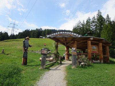 Tirol_0831_14