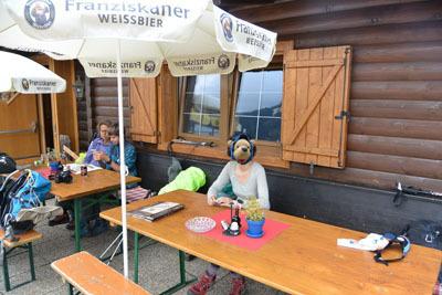Tirol_0831_21