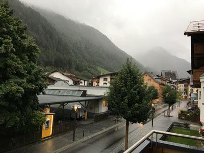 Tirol_0901_01