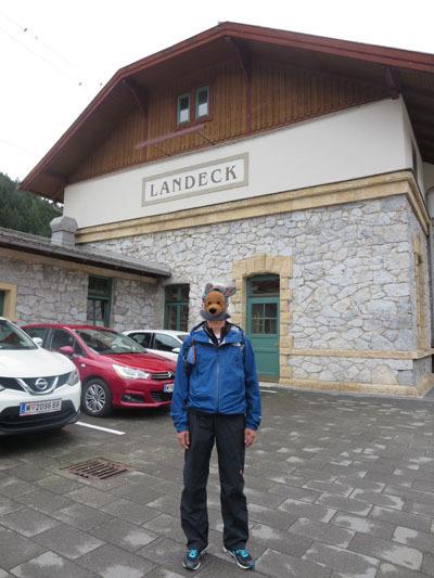 Tirol_0901_06