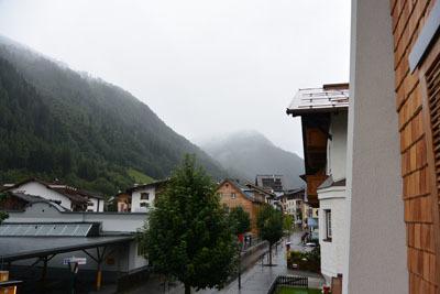 Tirol_0902_01