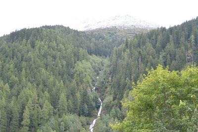 Tirol_0902_02